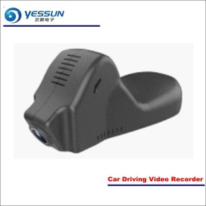 YESSUN For Infiniti QX50 2015 Car DVR Driving Dashcam