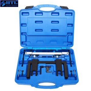 Tool Kit for BMW Engines Camshaft Timing Tool For N51 / N52 / N53 / N54