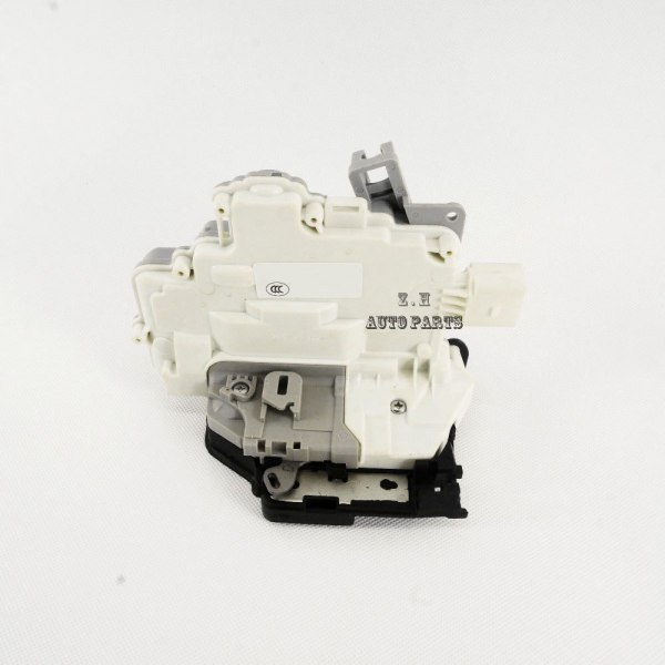 Latch RH For Audi A4 B8 Allroad A5 Q7