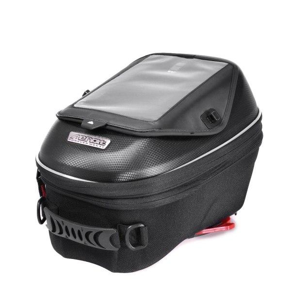 Motorcycle exclusive use Oil Fuel Tank Bag Waterproof Racing Package Bags