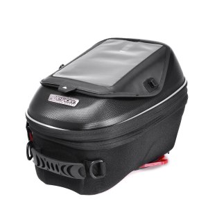 Motorcycle exclusive use Oil Fuel Tank Bag Waterproof Racing Package Bags