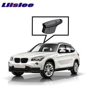 Driving Video Recorder For BMW X1 E84 X5 F15 X6 E71 E72 2008~2015