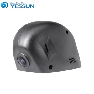 YESSUN for Volkswagen Golf 7 Car Driving Video Recorder DVR Mini Wifi Camera Novatek 96658 FHD 1080P Dash Cam
