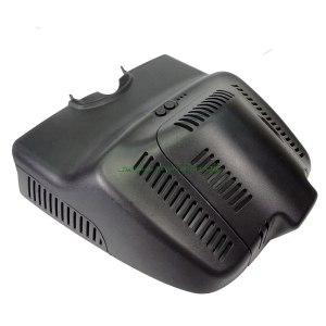 Car Video Recorder Dash cam Dual Lens For Mercedes-Benz GLK X204 200 260 300 350 2011 2012 -2015 High configuration