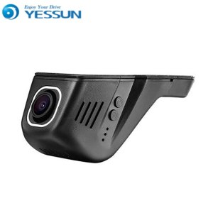 YESSUN for Toyota Camry 2013~2015 Novatek 96658 FHD 1080P Dash Cam Night Vision Car Driving Video Recorder Wifi DVR Mini Camera