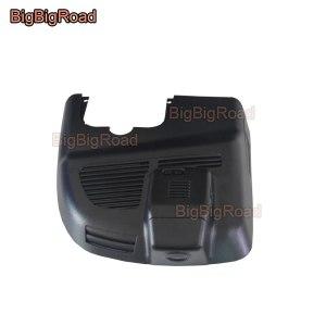 Mercedes benz A45 CLA GLA 220 GLA 260 Dash Cam 1080P