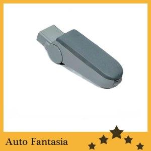 Center Console Armrest for Volkswagen Jetta / Bora MK4-Free shipping
