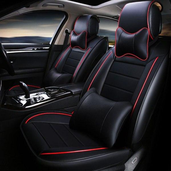 car seat cover auto seats covers for renault armrest capture clio 4 duster fluence kadjar kaptur koleos 2013 2012 2011 2010