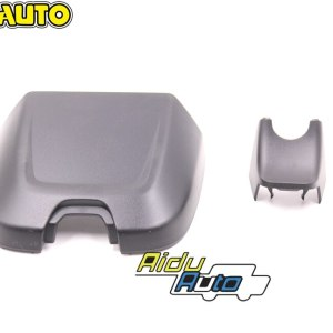 FOR Audi A4 B9 8W LANE ASSIST Lane keeping Camera Cover Support