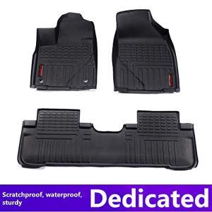 Car Floor mats for Toyota Land Cruiser 2010-2015(Right Rudder) Car Accessories car Styling Custom Floor mats TOP Material