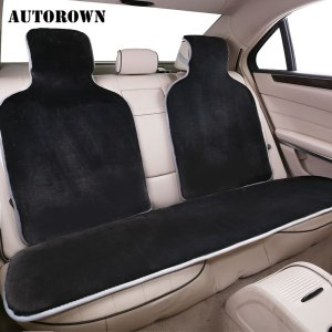 Seat Cover For Kia Toyota Honda Lexus