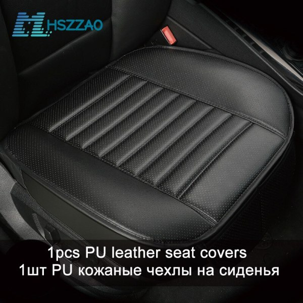 Car Seat Protection Car Seat Cover Auto Seat Covers Car Seat