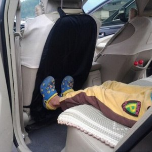 Seat Cover Back Protectors For Children