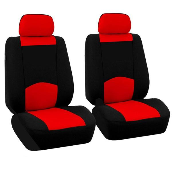 Universal Auto Seat Covers For Truck SUV