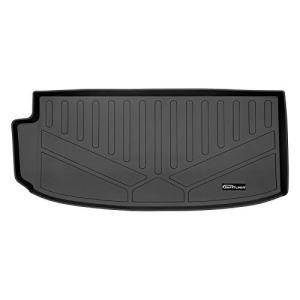 2018-2019 Chevrolet Traverse All Weather Cargo Liner Floor Mat