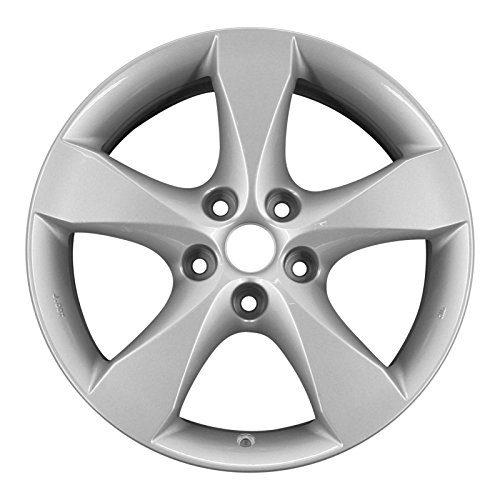 OEM Wheel Rim for Nissan Altima 2007-2009