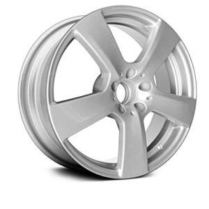2010-2013 Mercedes E350 Alloy Wheel Rim 18 Inch