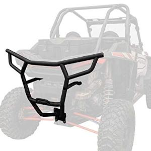 Polaris RZR XP 1000 / XP 4 1000 Heavy Duty Rear Bumper