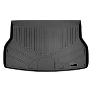 2013-2018 Acura Cargo Trunk Liner Floor Mat Black
