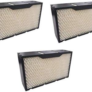 EFP Humidifier Filters for Aircare Essick Air Bemis