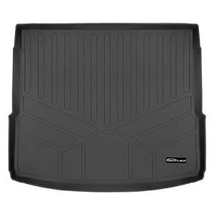 2018-2020 Audi Q5 / SQ5 All Weather Cargo Liner Floor Mat