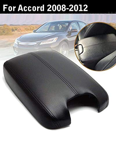 Center Console Cover for Accord Console Lid