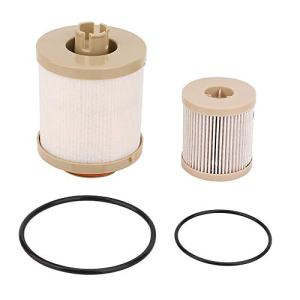 Diesel Fuel Filter For 03-07 Ford F250 Lifter Pump Filter