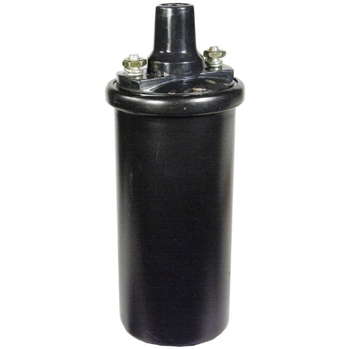ACDelco Professional Ignition Coil