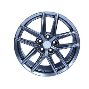 "18"" ALLOY WHEEL RIM FOR LEXUS IS250 IS350"