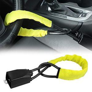 Cars SUV Security Vehicle Seatbelt Lock Anti-Theft Handba