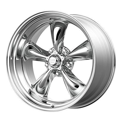 American Racing Custom Wheel