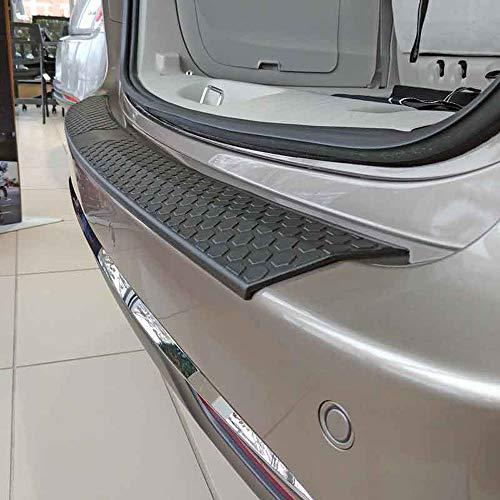 Rear Bumper Protector Dawn Enterprises RBP-017