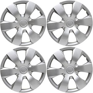 16 inch Wheel Covers Hub Caps for 16in Wheels Rim