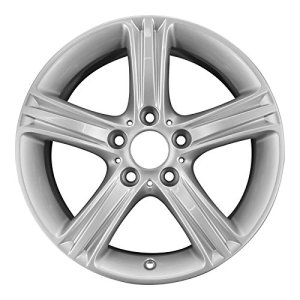 OEM Wheel for BMW 320i 328i 335i, 340i