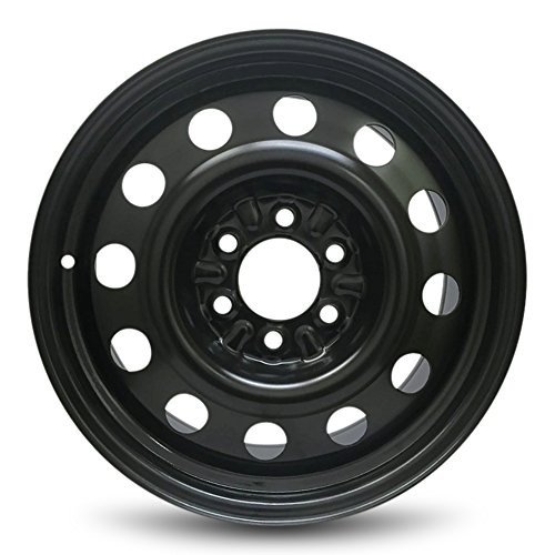 Wheel For 2003-2017 Lincoln Navigator 2011-2017 Ford Expedition
