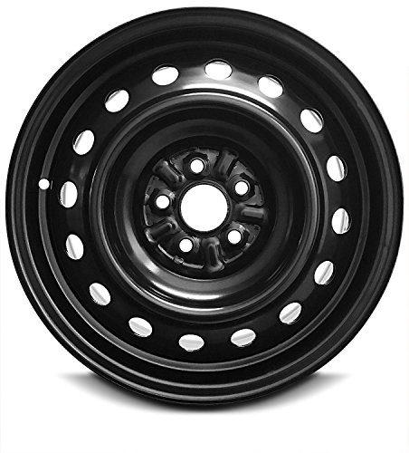 Road Ready Car Wheel For 2008-2014 Scion XD