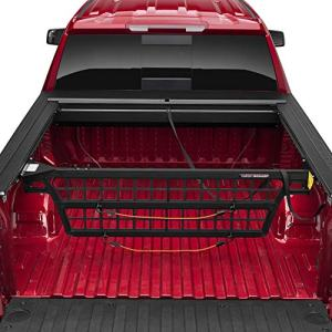 2015 - 2020 Ford F-150 Lock Cargo Manager Truck Bed Organizer