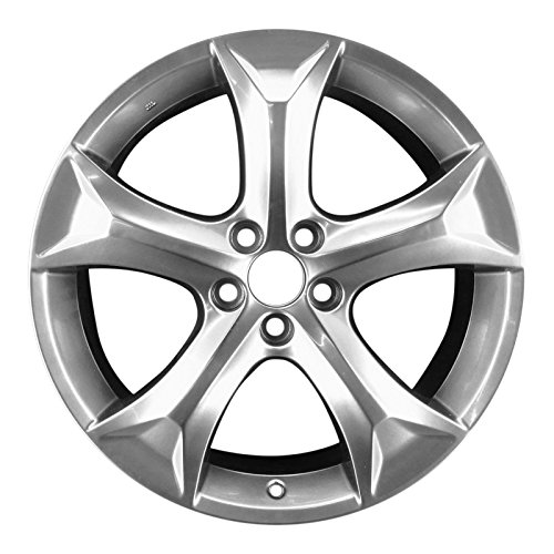 OEM Wheel for Toyota Venza 2009