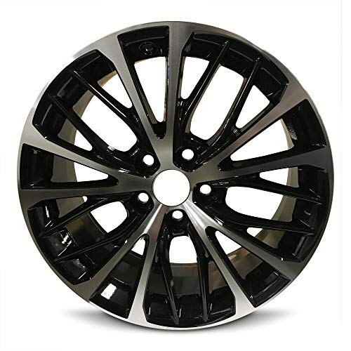 Toyota Camry Wheel Rim 18 inch Fits 2018-2020