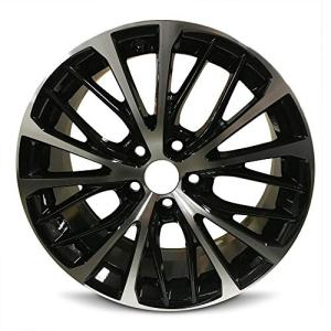 Toyota Camry Wheel Rim 18 inch Fits 2018-2020