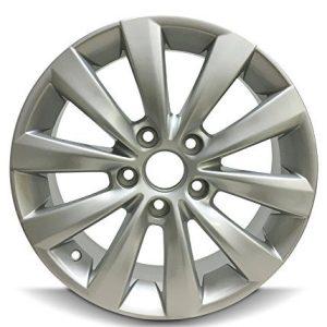 Wheel For 2012-2015 Volkswagen Passat 2013-2019 Volkswagen Beetle 16 Inch