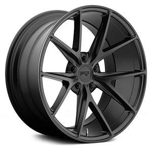 """NICHE 18"""" Inch 5x110 Wheel Rim M117"""
