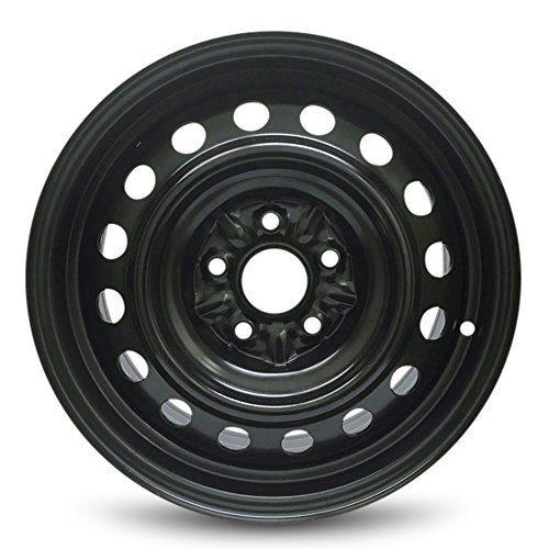 Wheel For Scion XB 16 Inch 5 Lug Steel Rim