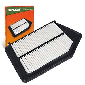 Air Filter Honda Accord (2013-2017) Not for Hybrid Engine