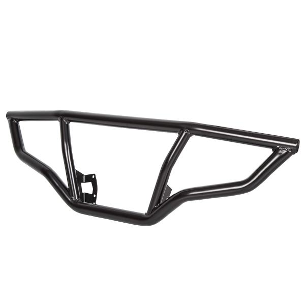 ECOTRIC Front/Rear/Front & Rear Brush Guard Bumper