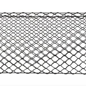 Heavy Duty Cargo Net Stretchable, Universal Adjustable Elastic Truck Net
