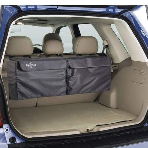 Big Ant Back Seat Trunk Organizer,Space Saving