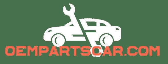 OemPartsCar.com