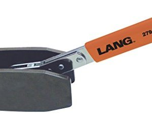 Lang Tools Brake Caliper Press