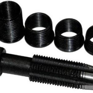 14mm Cylinder Head Rethreaded Kit Tap/Reamer